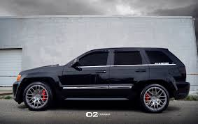 jeep hellcat truck jeep srt8 20 d2forged mb1 wheels d2forged wheels gallery