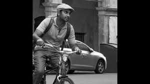 master of none s thanksgiving presents one of the best coming