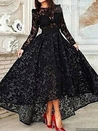 tb dress tbdress fail home