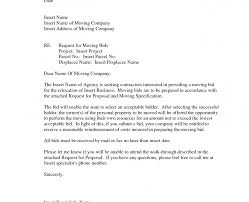 sample cover letter relocation sample cover letter relocation