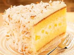 anniversaire cuisine les 52 meilleures images du tableau gâteaux d anniversaire sur