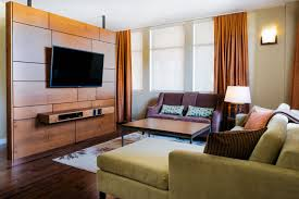 Two Thirty Five Luxury Suites