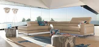 Corner Sofa Set Designs 2013 Theoreme Corner Composition Roche Bobois