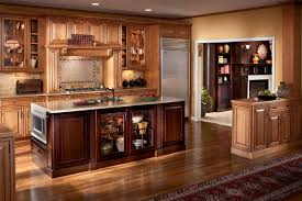 Kraftmade Kitchen Cabinets by Kitchen Design U2014 Interior Exterior Homie How To Repair Kraftmaid