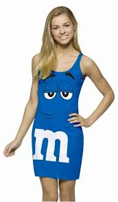 twix dress costume rasta imposta halloween costumes