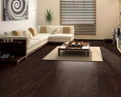 Alternative Floor Covering Ideas Nufloors Cork Flooring Https Www Facebook Com