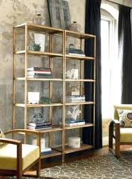 Cheap Cube Bookcase Bookcase Bookcase From Ikea Bookcase Ikea Uk Best Bookcase From