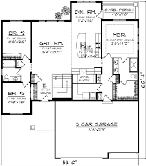 free house plans and designs townhouse plans and designs small home designs floor plans small