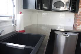 kitchen archives hello krista saturday diy kitchen makeover subway tiles
