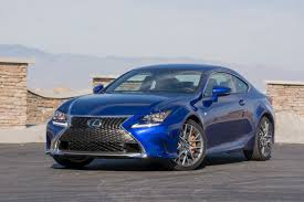 lexus rc 200t 2016 lexus rc 200t quick spin photo gallery autoblog