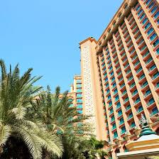atlantis hotel the history of the atlantis hotel usa today