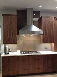 normandy contemporary kitchen at abt electronics normandy remodeling