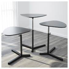 Ikea Stand Desk by