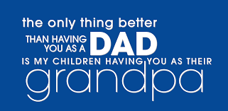 happiness quotes terrific happy fathers day to my husband quotes