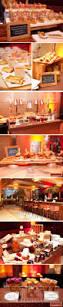 best 25 wedding food stations ideas on pinterest dessert
