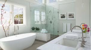 spa like bathroom ideas innovative image of 8fac0ea4a8a2 spa like bathroom ideas gallery