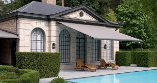 Awnings Bunnings Total Cover Awnings Shade And Shelter Experts Auckland