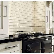 cream kitchen ideas backsplash cream tiles for kitchen kitchen ideas including
