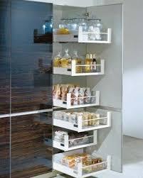Kitchen Pantry Storage Cabinets Foter - Kitchen pantry storage cabinet