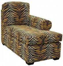 Custom Fabric Ottoman by Create Your Own Custom Upholstered Furniture And Sectional Sofas
