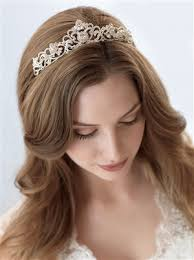 wedding tiara swarovski rhinestone wedding tiaras shop bridal crowns