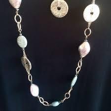 marine jewelry 63 premier designs jewelry premier designs 3 in 1 marine