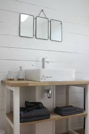 264 best salle de bain images on pinterest bathroom ideas room