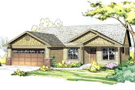 master bedroom house plans with two suites design basics best cozy