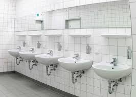 Commercial Bathroom Fixtures Complete Ideas Exle Bathroom Fixtures Wholesale