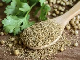 Spices Mediterranean Kitchen - cooking with spices cilantro and coriander dr weil u0027s healthy