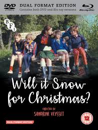 buy pre order will it snow for shop