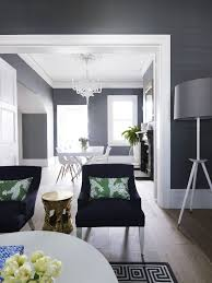 9 best dulux images on pinterest spaces diy and creativity