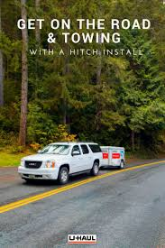 get 20 trailer hitch installation ideas on pinterest without