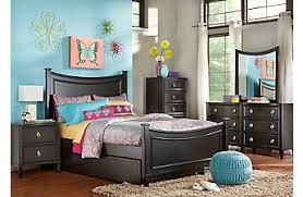 single bed furniture