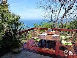 chambre d hotes ile rousse et environs location l île rousse pour vos vacances avec iha particulier