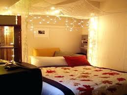 Led Bedroom Lights Decoration Led Bedroom Lights Decoration Bedrooms Reviews Biggreen Club