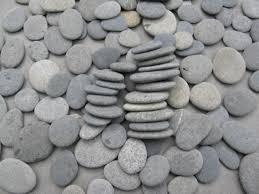 Wishing Rocks For Wedding 75 Stones 1 25