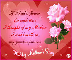 happy mother u0027s day quotes from son daughter in english spanish