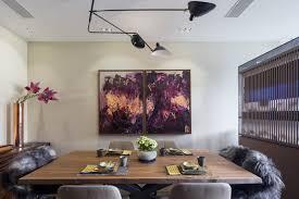 100 interior design course from home interior design