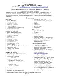 Pmp Resume Samples by Project Management Resume Samples Director Project Management