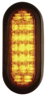 self contained led strobe lights