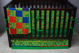 Jojo Designs Crib Bedding Sets Turtle Crib Comforter Creative Ideas Of Baby Cribs