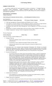 resume templates administrative manager job summary bible colossians col p mathur cv for regional manager