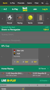 bet365 apk bet365 android iphone app