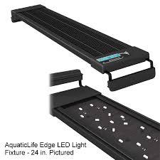 Led Aquarium Light Fixtures Spectacular Led Aquarium Lights F23 In Stylish Collection With Led