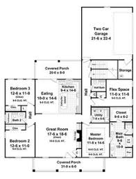 Large Farmhouse Floor Plans Open Design Two Story Floor Plan Stars Have Moved To Create Small