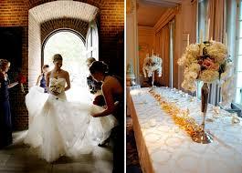 Wedding Flowers January Bloved Uk Wedding Blog B Team Trend Predictions 2013 Flowers