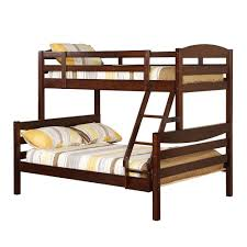 the quality behind wooden bunk beds jitco furniture