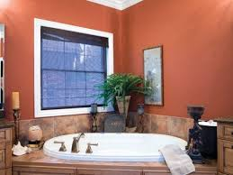 25 best bathroom colors images on pinterest bathroom colors