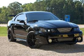 ford mustang 2000 manual car autos gallery